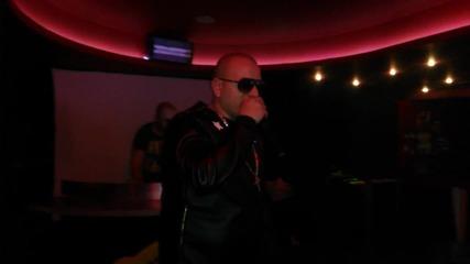 Mister Boss - Still Boss Live in Club 180