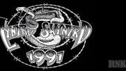 Lynyrd Skynyrd 1991 - 1991 Full album