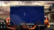 [minecraft] Servera na dumple :p