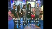 Tokio Hotel В Trl [2]