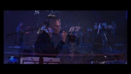 Хилда Казасян - Адаптация Live