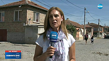 Спецакция в Бургас срещу група за трафик на хора и проституция