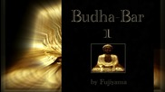 Yoga, Meditation and Relaxation - Time For Reflection (Budha-Bar Vol. 1)