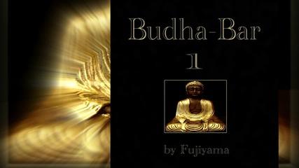 Yoga, Meditation and Relaxation - Time For Reflection (Budha-Bar Vol. 1)
