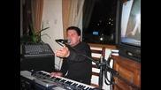 Vladko Markov- Kachila se Gana 18+