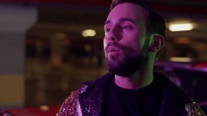 Filip Mitrovic - Virus / Ubija Me To - Official Music Video 2017