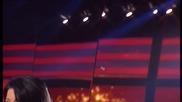 Maja Marijana - Moj decko - PB - (TV Grand 24.02.2014.)