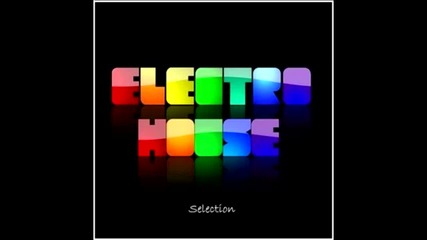 Electro House Mix Part1