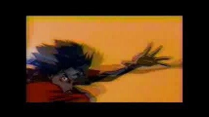 Samurai Champloo Very Good Amv
