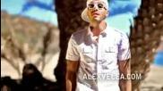 Alex Velea - Dont say its over