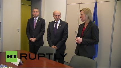 France: EU-Kosovo relationship enters new phase with Association Agreement