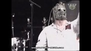 Slipknot - Liberate (pt4)