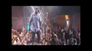 50 Cent - Ok,  Youre Right Hq Bg Sub