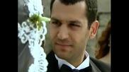 Demis Roussos - Ще те обичам вечно / I Will Love You Forever