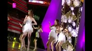 [hot] Sistar - Give It To Me Incheon Korean Music Wave 20130918