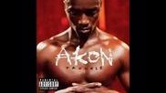 Akon Ft Joel - Keep On Callin