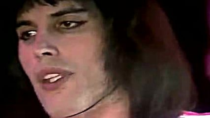 Queen - Bohemian Rhapsody ( Превод )