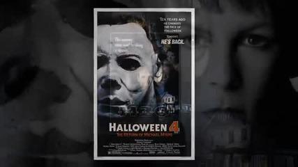 Хелоуин (1978) Саундтрак