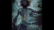 Mirzadeh - Precious Death