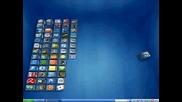 Направете си първи десктопа 3d