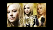 Avril Lavigne - Take Me Away (with Lyrics)