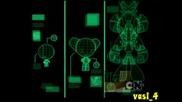 Роботбой Бг Аудио 30.11.2012 Цял Епизод