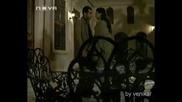 Barbara Streisand & Vince Gill - Ако някога си заминеш/ If you ever go