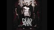 Dead by April - Unhatable (превод)