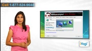 Install Malwarebytes'® Anti - Malware in Windows® Vista