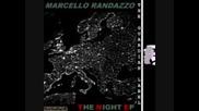 Marcello Randazzo - London Night Vbox7