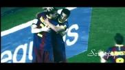 Lionel Messi - Impossible 2011 [* H Q *]