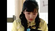 Бг Субс - Delightful Girl Choon Hyang - Еп. 17 - 1/3 - Final