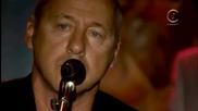 Mark Knopfler - Why Worry / превод /