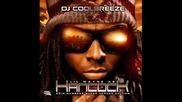 Ya Heard Of Me [ Lil Wayne ft. Bg Juvenile Trey Songz] [hot]