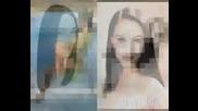 Natalie Portman Vs Keira Knightley