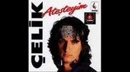 Celik - Meyhaneci (бг превод)