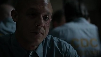 Sons of anarchy s07 ep12 part 2/2