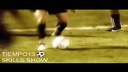 Football Skills Hd