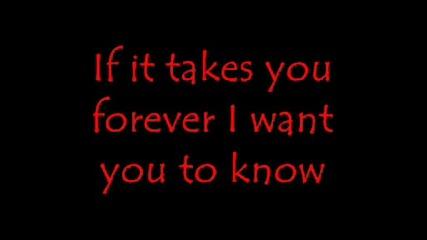 Simple Plan - Save You (със Субтитри)