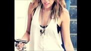 •_• Miley •_•