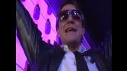 Matze Knop - Numero Uno - Video Musicale