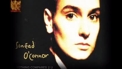 Sinead O' Connor - Nothing compares to you