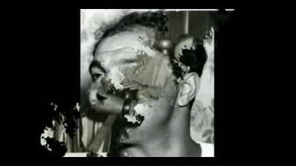 Rocky Marciano Video Tribute