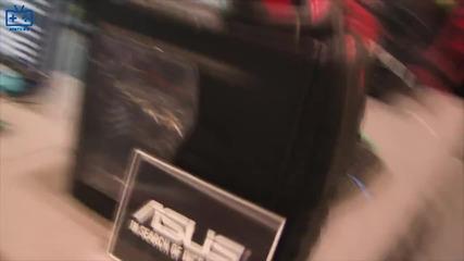 Zing и Afk Tv на Националния шампионат