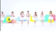Rainbow - Sunshine ( Dance Version )