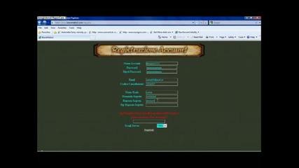 Blackmetin2 Register