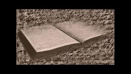 Християни.ком - Християнски книги