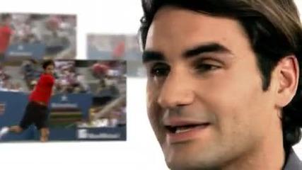 Roger Federer (hq)
