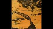 Deep Purple - Stormbringer .mp4