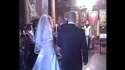 Сватбата На Колето - Шлинг 3
